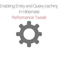 Query Cache in HIbernate